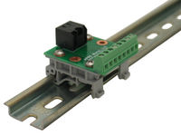 Din Rail