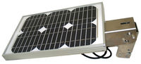 Solar Mounting Bracket
