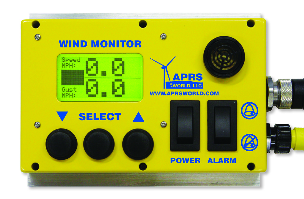 Wind Monitor