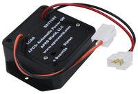 APO3 with OEM Radio Connectors