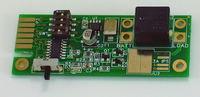 APO3c circuit board