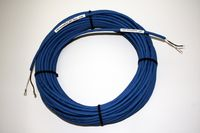 Highlight for Album: Custom Cable Assemblies