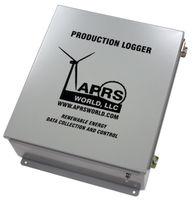 production_logger_angled.jpg