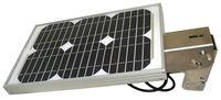 Sample Solar Panel
