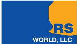 APRS World, LLC